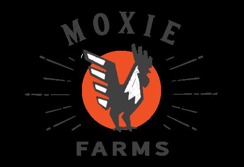 Moxie Farms